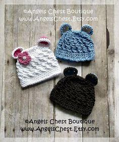 51a709c3ec6 PDF Pattern Cute Crochet OWL Cell Phone Cozy and Nintendo DSi   3DS   DS  Lite Case Cozy Angels Boutique Design - No. 18