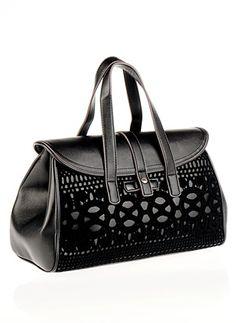 Hand Bag by Fabrika @Morhipo