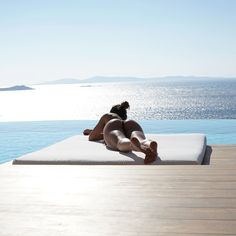 #beautiful #gorgeous #fit #fitspo #view #scenery #endlesspool #luxury #lifestyle #beach #ocean #photography #bikini #muscles #tone #fitness #sexy #aesthetics