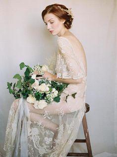 Matoli Keely Photography l Wedding Sparrow Fine Art Wedding Curation