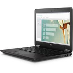 """Dell Latitude 12 7000 E7270 12.5"""" Ultrabook - Intel Core i5"""