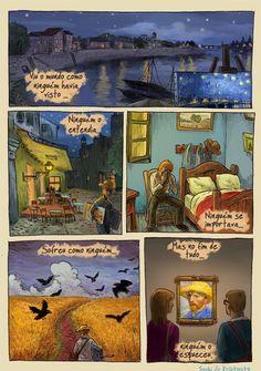 Satirinhas - Quadrinhos, tirinhas, curiosidades e muito mais! - Part 125