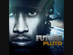 Future Ft. R. Kelly - Parachute Dirty New Official RnB Music (Best RnB)