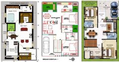 Types Of Drawing, Free House Plans, Apartment Floor Plans, Kitchen Cabinetry, Furniture Layout, Outdoor Areas, Bathroom Fixtures, All Over The World, Architecture