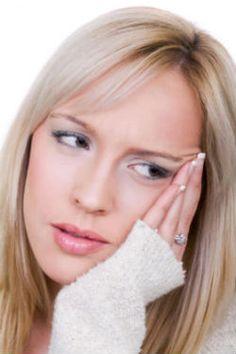 Dentist In Ballarat: Home Remedies For Toothache Visit us on http://cbddentalballarat.com.au