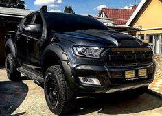 Ford Ranger 2016, Ranger 2018, Ford Ranger Raptor, Ford Rapter, Ford Ranger Wildtrak, Sport Truck, Small Trucks, Ford Pickup Trucks, Suv Cars