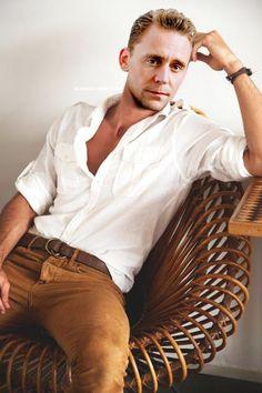 Tom Hiddleston as Dae Sandstream. At forty. Tom Hiddleston Loki, Thomas William Hiddleston, Rodrigo Santoro, Cary Grant, Michael Fassbender, Actor Keanu Reeves, Westminster, Toms, Kit Harrington