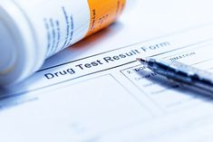 should welfare recipients be drug tested pros