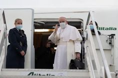 Glasgow, Santa Sede, Juan Pablo Ii, Catechist, Living In Italy, By Plane, Military Operations, Immaculate Conception, Vatican