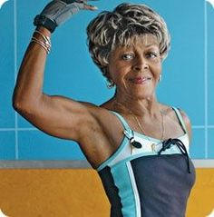 INSPIRATION female bodybuilder,started bodybuilding at Philly's Marjorie Newlin - I want to be this fit at Can you say inspiration! ::Picks up towel and heads to workout session:: Fitness Diet, Fitness Goals, Health Fitness, Female Fitness, Men Health, Muscle Fitness, Gain Muscle, Build Muscle, Muscle Food