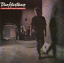 Daily Boom Throwback: Dan Hartman - 'I Can Dream About You' Dan Hartman, Streets Of Fire, Dream Song, Mood Lifters, Hit Songs, Music Albums, Me Me Me Song, My Favorite Music, Pop Music