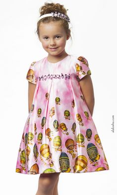 Exceptional dresses, kid's accessories confectioning garments for girls ages one to 12 years young, each garment is 100% hand constructed, from start to finish....everything you need for that special day is here. Introducing new-in brand, GRACI.