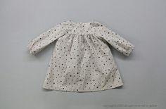 Mono Story Star Dress (2C)