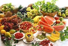 Vitaminas :: Wellness by Oriflame