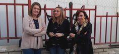 El PP pide a la Junta de Andalucía seriedad, rigor y planificación a la hora de proyectar la escolarización del alumnado en Motril