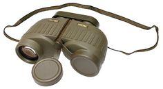 Best steiner binocular images binoculars space