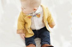Hey, I found this really awesome Etsy listing at http://www.etsy.com/listing/123654647/bowties-in-newborninfantyouth-sizing