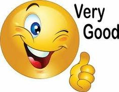 Thumbs Up Smiley Emoticon Clipart Funny Emoticons, Funny Emoji, Emoticons Text, Funny Smiley, Animated Emoticons, Animated Clipart, Emoji Images, Emoji Pictures, Thumbs Up Smiley