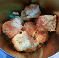 I swear, this is something I've been threatening to try and bake since forever – buttermilk rusks. I adore rusks. Buttermilk Rusks, Homemade Buttermilk, Sugar And Spice, Spices, Pork, Baking, Ethnic Recipes, Kale Stir Fry, Spice