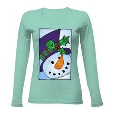 Tričko s potiskem Nový produkt Graphic Sweatshirt, Sweatshirts, Sweaters, Fashion, Moda, Fashion Styles, Trainers, Sweater, Sweatshirt
