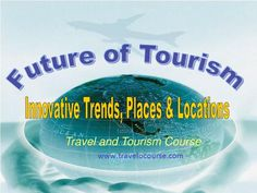 Call now on 9999752793 for high package jobs in travel industry.