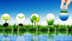 yenilenebilir enerji Golf Courses, Outdoor Decor, Solar Panels, Pattern Cutting, Art