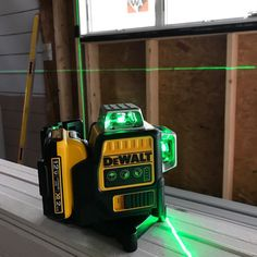 213.2k Followers, 86 Following, 255 Posts - See Instagram photos and videos from DEWALT POWER TOOLS (@dewalttough)