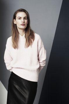 WOMEN'S BKE DENIM CULTURE CAPRIS SZ 27 DISTRESSED #fashion