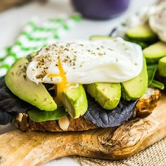 Breakfast is incredibly important - so we're celebrating that fact this morning! Some gorgeous 100% certified organic eggs creamy avocado slices on a bed of mixed leaves and some freshly cut slices of spelt and sunflower seed toasted bread... with a squeeze of lemon and a crack of black pepper!  Our 100% certified organic online store stocks a variety of farmer direct produce - including baked goods dairy meat bundle options as well as grocery items fruit & veg.  All your purest 100%…