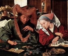 Measuring the Value of Things in the Middle Ages :http://www.medievalists.net/2014/07/30/measuring-value-things-middle-ages/