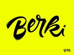 berki (final)