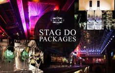 Are you looking for a striptease stage shows in London? We provide the best stag do clubs packages. Contact us for the upcoming stage show events. Come and Join us at browns Shoreditch, stag do events in London. Stag Nights, Grey Goo, London Now, London Clubs, Stage Show, Pole Dancing, Brown And Grey, Perfect Place, Packaging