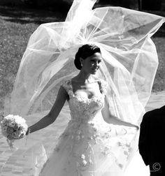 929992c86a BN Bridal  Steven Khalil – The Lumiere Collection 2013