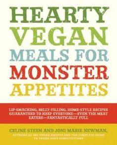 Vegan Polish sausage making and cheezy beefy mac - a great book! #vegan