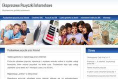 http://www.ekspres-pozyczka.eu
