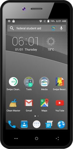 Swipe Elite 2 with jio sim Price in flipkart, amazon, snapdeal, ebay  - Get the best price at #FabPromoCodes #Deals