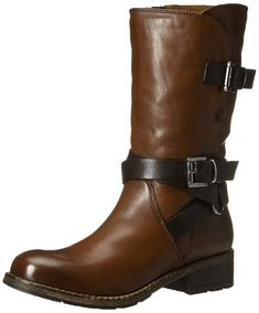 Clarks Womens Volara Melody Motorcycle Boot Rust Leather 95 M US * Check out this great product. Motorcycle Leather, Motorcycle Boots, Clarks Shoes Women, Wedge Boots, Women's Boots, Cool Boots, Mid Calf Boots, Partner, Fashion Boots