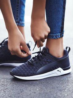 quality design 047a0 55841 Puma Pulse XT  Black Sneakers Fashion Outfits, Shoes Sneakers, Fashion Shoes,  Puma