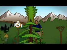 IDEAS-Adventure to Fitness (Super Volcano & Misterio Maya)