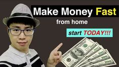 get money fast today How To Get Money Fast, Credit Score Range, Federal Student Loans, Money Today
