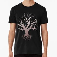 tree of life symbol or tree of life stands for wisdom, healing, knowledge and gives strength for life. Present yourself or a special person with this mythical icon symbol. Graphic T Shirts, Tree Of Life Symbol, Special Person, Knowledge, Mens Tops, Strength, Special People, Tree Of Life, Healing