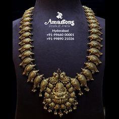 🔥😍 Goddess Lakshmi Gold Nakshi Necklace from @amarsonsjewellery⠀⠀ ⠀⠀⠀⠀⠀⠀⠀⠀⠀⠀⠀⠀⠀⠀⠀⠀⠀⠀⠀⠀⠀.⠀⠀⠀⠀⠀⠀ ⠀⠀ For any inquiry DM now👉: @amarsonsjewellery⠀⠀⠀⠀⠀⠀⠀⠀⠀⠀⠀⠀⠀⠀⠀⠀⠀⠀⠀⠀⠀⠀⠀⠀⠀⠀⠀⠀⠀⠀⠀⠀⠀⠀⠀⠀⠀⠀⠀⠀⠀⠀⠀⠀⠀⠀⠀⠀⠀⠀⠀⠀⠀⠀⠀⠀⠀⠀⠀⠀⠀⠀⠀⠀⠀⠀⠀⠀⠀⠀⠀⠀⠀⠀⠀⠀⠀⠀ For More Info DM @amarsonsjewellery OR 📲Whatsapp on : +91-9966000001 +91-8008899866.⠀⠀⠀⠀⠀⠀⠀⠀⠀⠀⠀⠀⠀⠀⠀.⠀⠀⠀⠀⠀⠀⠀⠀⠀⠀⠀⠀⠀⠀⠀⠀⠀⠀⠀⠀⠀⠀⠀⠀⠀⠀⠀⠀ ✈️ Door step Delivery Available Across the World ⠀⠀⠀⠀⠀⠀⠀⠀⠀⠀⠀⠀⠀⠀⠀⠀⠀⠀⠀⠀⠀⠀⠀⠀⠀⠀⠀⠀ .⠀⠀ #amarsonsjewellery #yourtrustisourpriority #goldearrings #goldstu Gold Temple Jewellery, Goddess Lakshmi, Delivery, Jewels, Photo And Video, Chain, Beautiful, Instagram, Jewerly