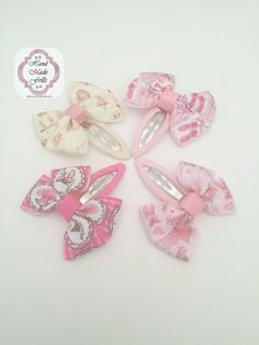Check out this item in my Etsy shop https://www.etsy.com/uk/listing/269081118/ballerina-snap-clip-sets