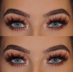 Detail about Tips for Customizing the Skin Color Contact Lenses at http://ift.tt/28XyUDo by Beauty Fashion