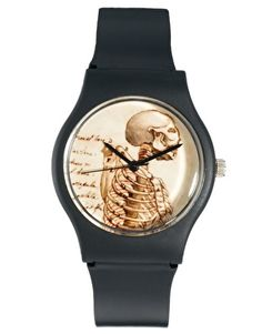Buy MAY Skeleton Watch Black Matte Plastic Buckle at ASOS. With free delivery and return options (Ts&Cs apply), online shopping has never been so easy. Get the latest trends with ASOS now. Asos Online Shopping, Online Shopping Clothes, Watch Image, Affordable Watches, Sparkly Jewelry, Latest Fashion Clothes, Skeleton, Fashion Jewelry, Mens Fashion