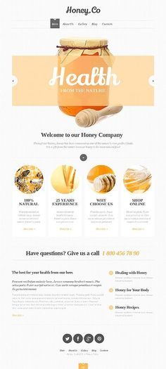 // Hi Friends, look what I just found on  Latest News & Trends on #webdesign | http://webworksagency.com