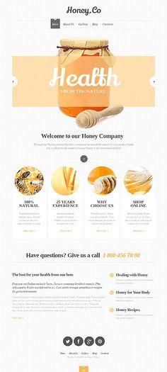 sedadijital.com size özel web tasarımlar