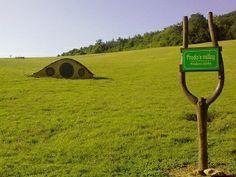farma Modrová - Nový Zeland Trips, Outdoor Decor, Places, History, Viajes, Traveling, Travel