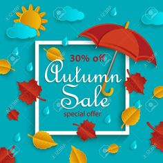 Image result for autumn sale Autumn, Christmas Ornaments, Holiday Decor, Image, Fall, Christmas Jewelry, Christmas Decorations, Christmas Wedding Decorations