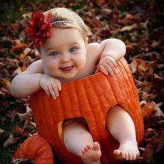 Dünyanın En Güzel Bebeği Resmi ve fotoğraflarını incelemenizi öneriyoruz.